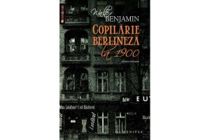 Copilarie berlineza la 1900