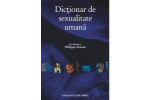 Dictionar de sexualitate umana