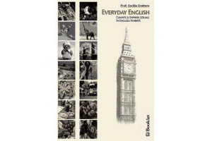 Everyday English 1 - Cuvinte si expresii uzuale in engleza vorbita