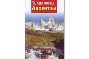 Ghid complet - Argentina