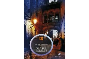 Glasul mortilor