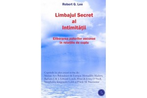 Limbajul secret al intimitatii