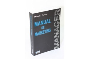 Manual de marketing