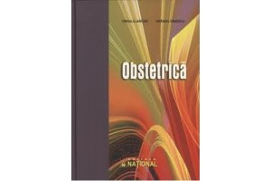 Obstetrica