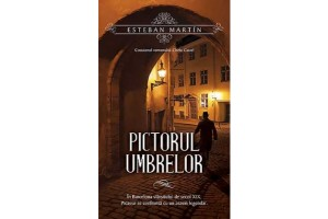 Pictorul umbrelor