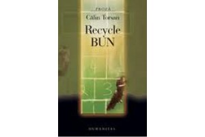 Recycle Bun