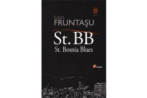 ST. BB (St. Bosnia Blues)