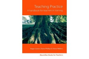 Teaching Practice: A Handbook for Teachers in Training