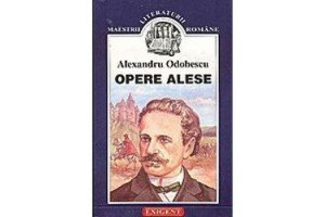Opere alese