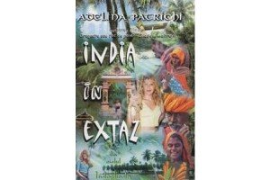 India in extaz - seria indoglinda
