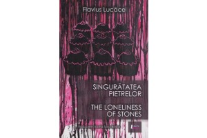 Singuratatea pietrelor/The lonelines of stones