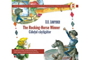Calutul castigator/ The rocking-horse winner