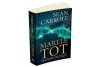 Marele Tot (The Big Picture: On the Origins of Life, Meaning, and the Universe Itself) - Sean Carroll - Editura Herald