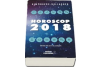 Horoscop 2018. Ghidul tau astral complet
