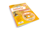 Istorie clasa a IV-a - caiet multifunctional + CD