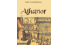 Athanor - Raul Constantinescu - Editura Limes