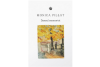 Dansul memoriei - Monica Pillat - Editura Baroque Books & Arts