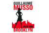 Fata din Brooklyn - Guillaume Musso - Editura All