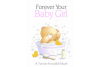 Forever Your Baby Girl - Pam Brown - Editura Forever Friends
