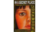 In a secret place - John Wood - Editura WolfHound Press