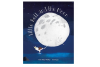 Little Bell and the Moon - Giles Paley-Phillips - Editura Fat Fox Books