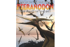 Pteranodon: The Giant of the Sky - David West - Editura A&C Black