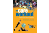 The Core Workout . A Definitive Guide to Swiss Ball Training for Athletes, Coaches and Fitness Professionals - Joanne Elphinston, Paul Pook - Editura Lotus Publishing