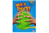 What Is Touch? - Editura Lerner
