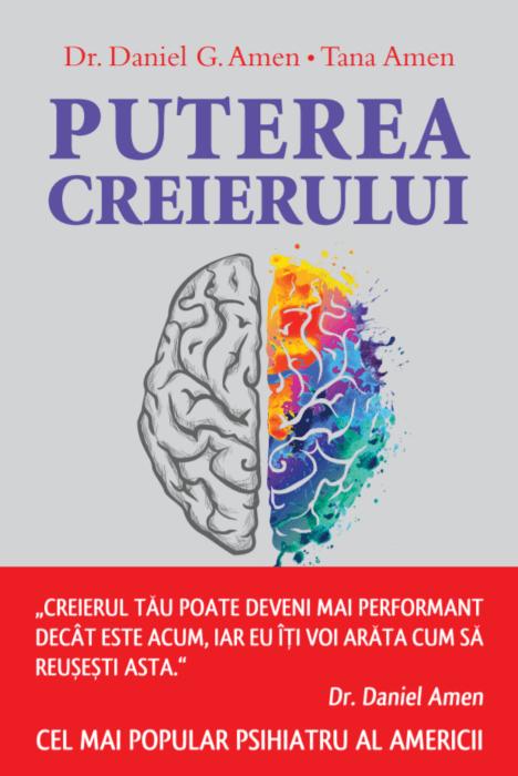 pierderea în greutate creierului comercial)