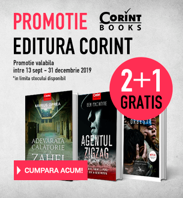 Promotii didactica publiching house